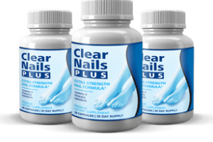 clear nails plus reviews 2019