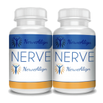 nerve pain remedy natural