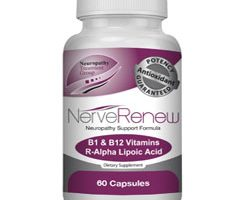 nerve renew reviews amazon