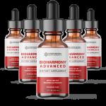 BioHarmony Advanced Reviews 2020