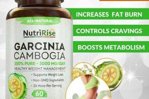 best weight loss pills 2020