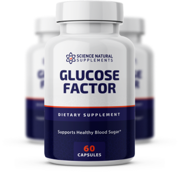 2020 Blood Sugar Product Review