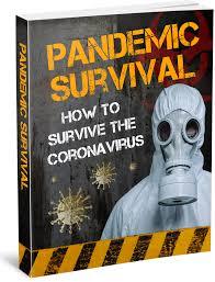 Pandemic Survival Reviews