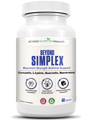 Beyond Simplex Herpes Reviews