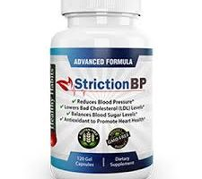 strictionbp where can you buy it