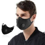breathex pro mask review
